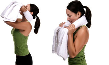 Neck Towel,home remedies for back pain South Shore, home remedies for neck pain South Shore, home remedies for back pain Boston, home remedies for neck pain Boston, nonsurgical treatment for back pain south shore, nonsurgical treatment for neck pain south shore, nonsurgical treatment for back pain Boston, nonsurgical treatment for neck pain Boston