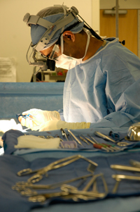 spine surgeon south shore, spine surgeon boston, second opinion spine surgeon south shore, second opinion spine surgeon boston, second opinion spine surgery south shore, second opinion spine surgery boston