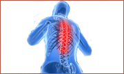 Home Therapy,nonsurgical treatment for back pain boston, nonsurgical treatment for neck pain boston, nonsurgical treatment for back pain south shore, nonsurgical treatment for neck pain south shore, neck pain treatment south boston, home remedies back pain south shore, home remedies back pain boston, home remedies neck pain south shore, Quincy Spine Center, Dr. Mazzaferro, Minimally invasive spine surgery Quincy, home remedies for back pain Boston, Non-surgical treatment for back pain Massachusetts, spinal injections Boston, spinal injections Quincy, back pain treatment Quincy, spine center Quincy, Herniated disc Quincy Massachusetts, Spine surgery second opinion Massachusetts, Spine surgery second opinion Boston, home remedies for neck pain boston
