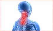 Injection Therapy,nonsurgical treatment for back pain boston, nonsurgical treatment for neck pain boston, nonsurgical treatment for back pain south shore, nonsurgical treatment for neck pain south shore, neck pain treatment south boston, home remedies back pain south shore, home remedies back pain boston, home remedies neck pain south shore, Quincy Spine Center, Dr. Mazzaferro, Minimally invasive spine surgery Quincy, home remedies for back pain Boston, Non-surgical treatment for back pain Massachusetts, spinal injections Boston, spinal injections Quincy, back pain treatment Quincy, spine center Quincy, Herniated disc Quincy Massachusetts, Spine surgery second opinion Massachusetts, Spine surgery second opinion Boston, home remedies for neck pain boston