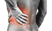 nonsurgical treatment for back pain south shore, non surgical treatment for neck pain south shore, nonsurgical treatment for back pain boston, nonsurgical treatment neck pain boston, physical medicine and rehab south shore, physical medicine and rehab boston