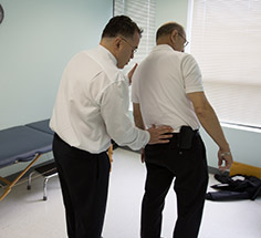 success story back pain, success story neck pain, Spine center quincy, spine center south boston, spine center Braintree, spine center Milton, spine center Weymouth, spine center Hingham, spine center Hull, spine center Randolph, spine center Holbrook, spine center boston, spine center Brookline, spine center Dedham, spine center Winthrop,  spine center Rockland, spine center Chelsea, home remedies back pain boston, home remedies neck pain south shore, Quincy Spine Center, Dr. Mazzaferro, Minimally invasive spine surgery Quincy, home remedies for back pain Boston, Non-surgical treatment for back pain Massachusetts, spinal injections Boston, spinal injections Quincy, back pain treatment Quincy, spine center Quincy, Herniated disc Quincy Massachusetts, Spine surgery second opinion Massachusetts, Spine surgery second opinion Boston, home remedies for neck pain boston, spine center Canton, Massachusetts spine center, spine center Massachusetts, Dr. rich mazzaferro, Rich Mazzaferro DO,
