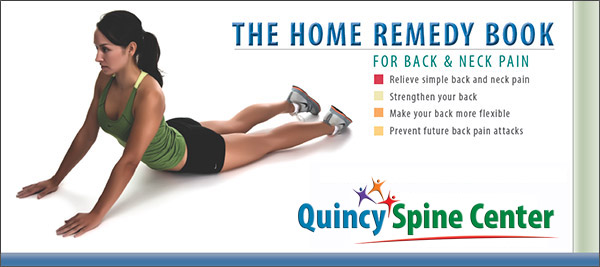 home remedies for back pain quincy, home remedies for neck pain quincy, home remedies for back pain boston, home remedies for back pain south shore, home remedies for neck pain boston, home remedies for neck pain south shore, nonsurgical treatment for back pain boston, nonsurgical treatment for neck pain boston, nonsurgical treatment for neck pain south shore